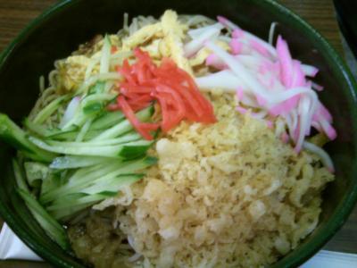 nagaokaya0907121.jpg