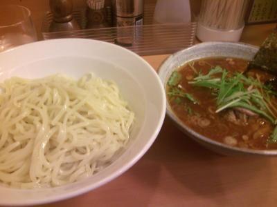 soujirou0907255.jpg