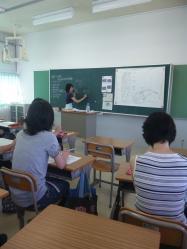 11.7.15篠原西小