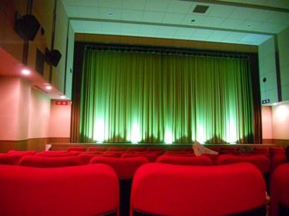 新天地劇場