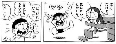 001-01.jpg