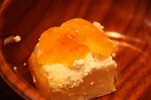 キングケーキ2
