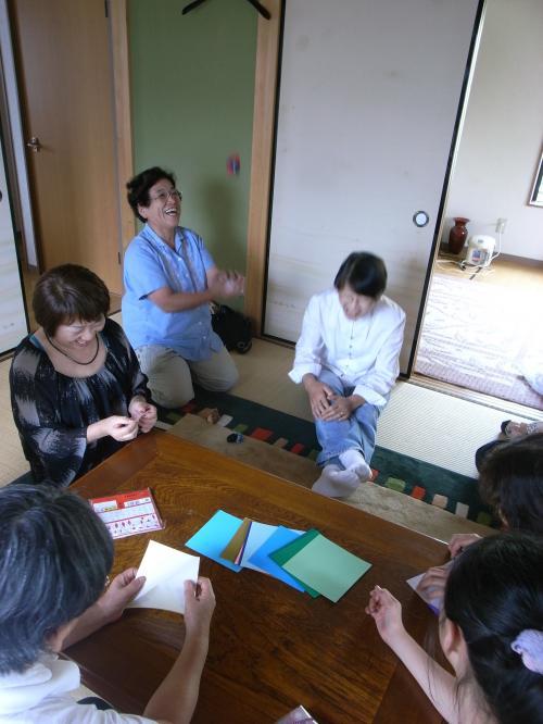 繧オ繝ュ繝ウ+022_convert_20110722213641
