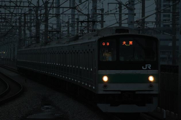 IMG_3253.jpg