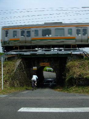 2009_0718城下町大須賀0009