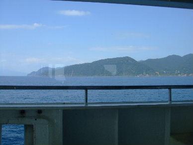 2009_0815北駿河湾一周0077