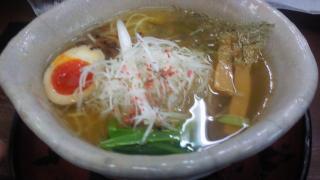 天下ご麺1-2
