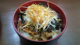 天下ご麺2-2