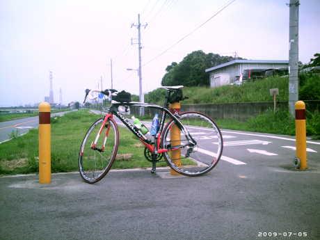 PHOT0030s.jpg
