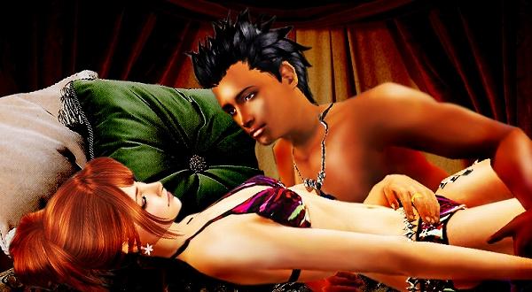 s-lying-couple.jpg