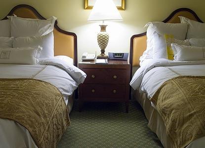 ホテルのインテリアのポイント.jpg