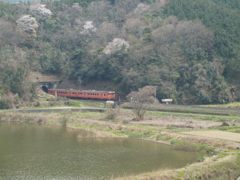 B120410-0006.jpg