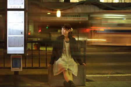 Kitano_0050.jpg