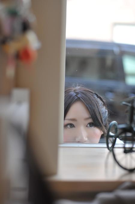 Utunomiya_0039.jpg