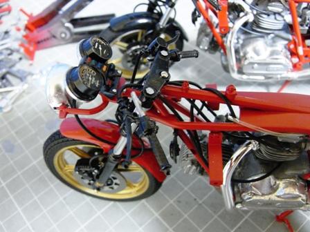 DUCATI900-040.jpg