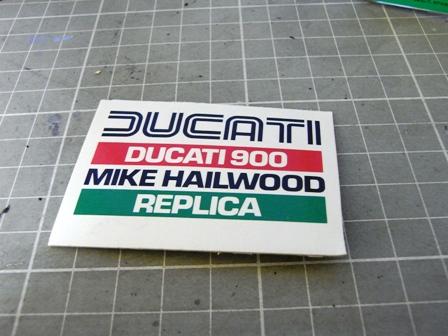 DUCATI900-051.jpg