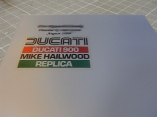 DUCATI900-064.jpg
