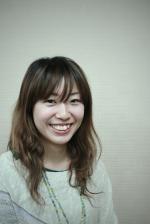 nagoshi_h.jpg