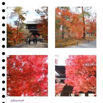 蜊礼ヲ・ッコ縲ゑシ狙convert_20111206122538