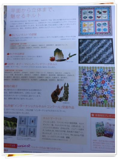 DSCN0456_convert_20120106225141.jpg