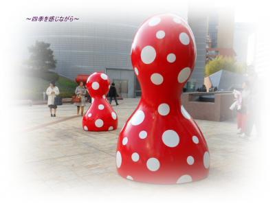 DSCN0464_convert_20120109231652.jpg