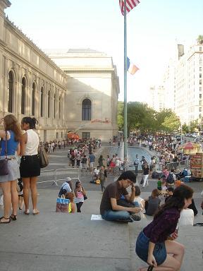 NY.July.2011 113