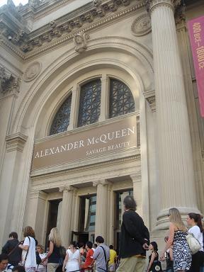 NY.July.2011 115