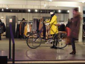 Shop-2.jpg