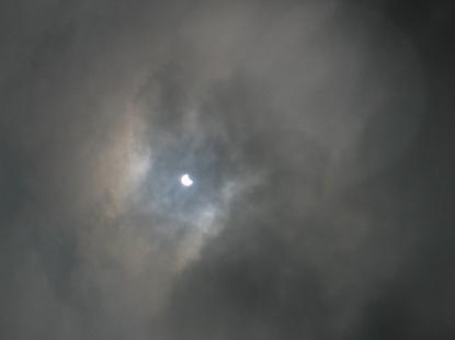 日食10時34分