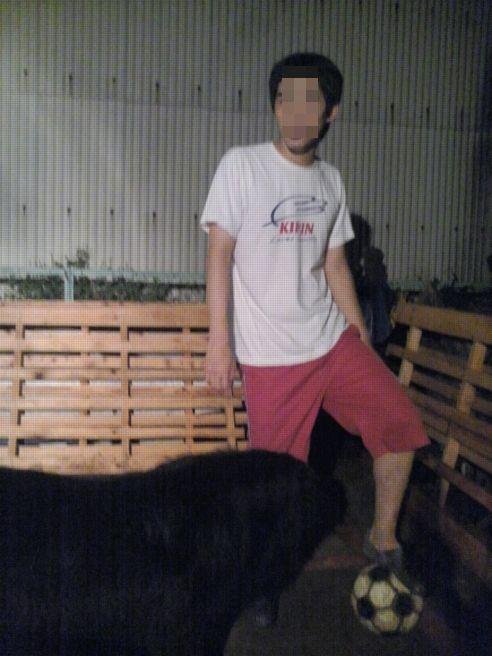 2_20090916113346.jpg