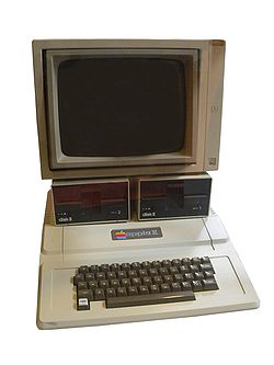 Apple-II.jpg
