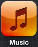 Music-icon-iOS5.png