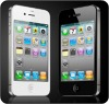 iPhone4と僕をフォロー