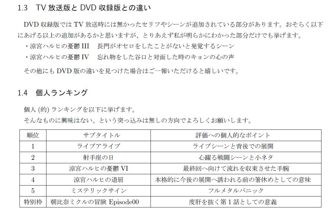haruhi-torisetsu03