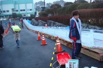 2012氷の祭典