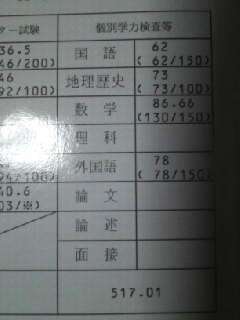 SN3Q00070001.jpg