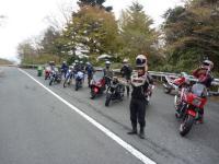 2011hakone1.jpg
