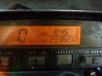 P1050314.jpg