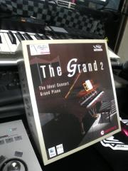 The Grand 2