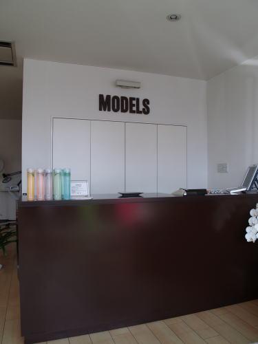 models4.jpg