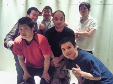 NEC_0289.jpg