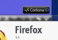 Ff50_Cortona70.png