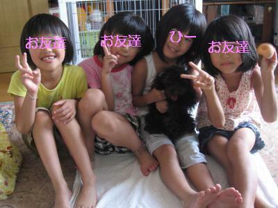 IMG_0512_convert_20110729165428.jpg