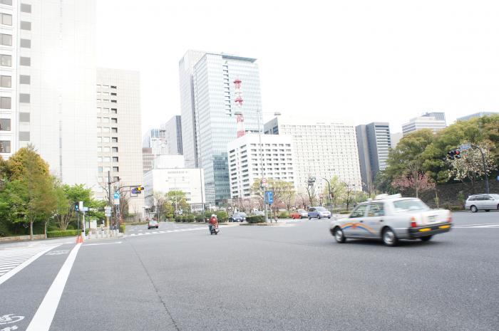 江戸城16