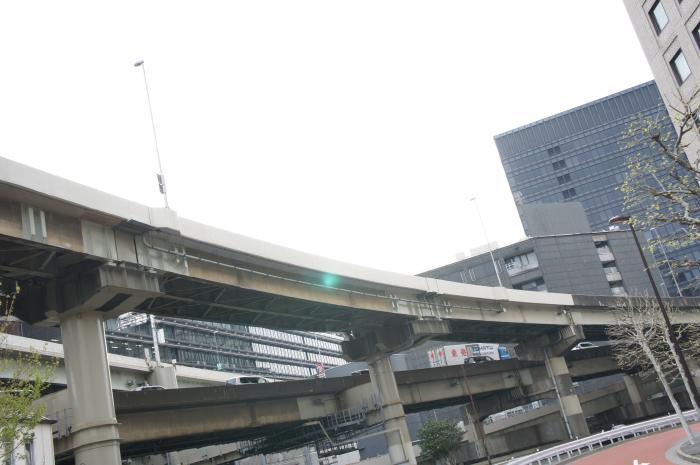江戸城13