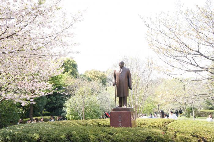江戸城12