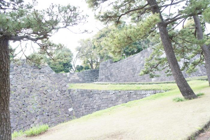 江戸城25
