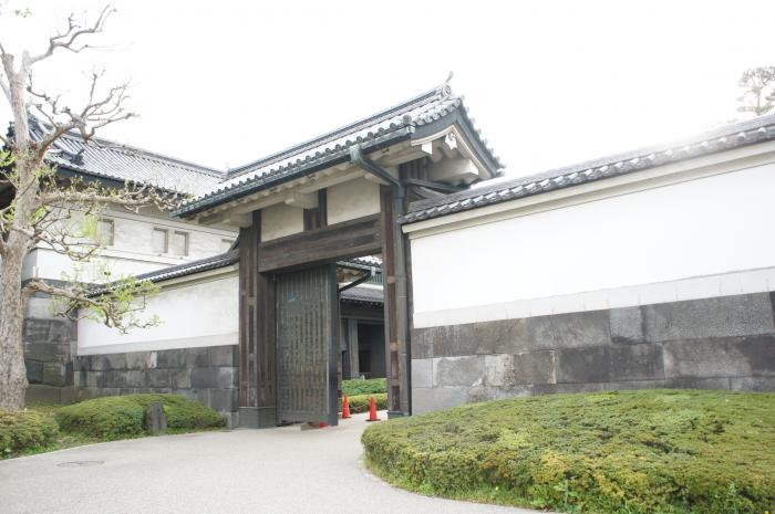江戸城21