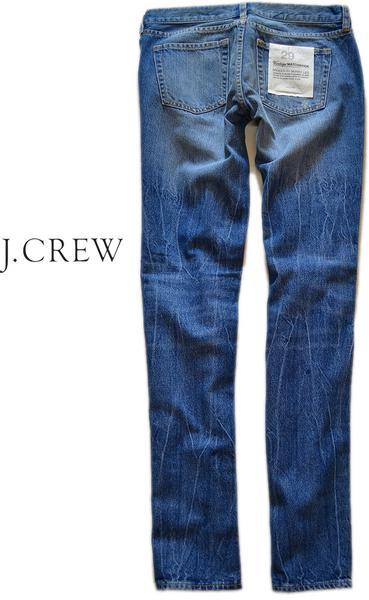 J.CREW画像デニム03