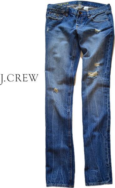 J.CREW画像デニム01